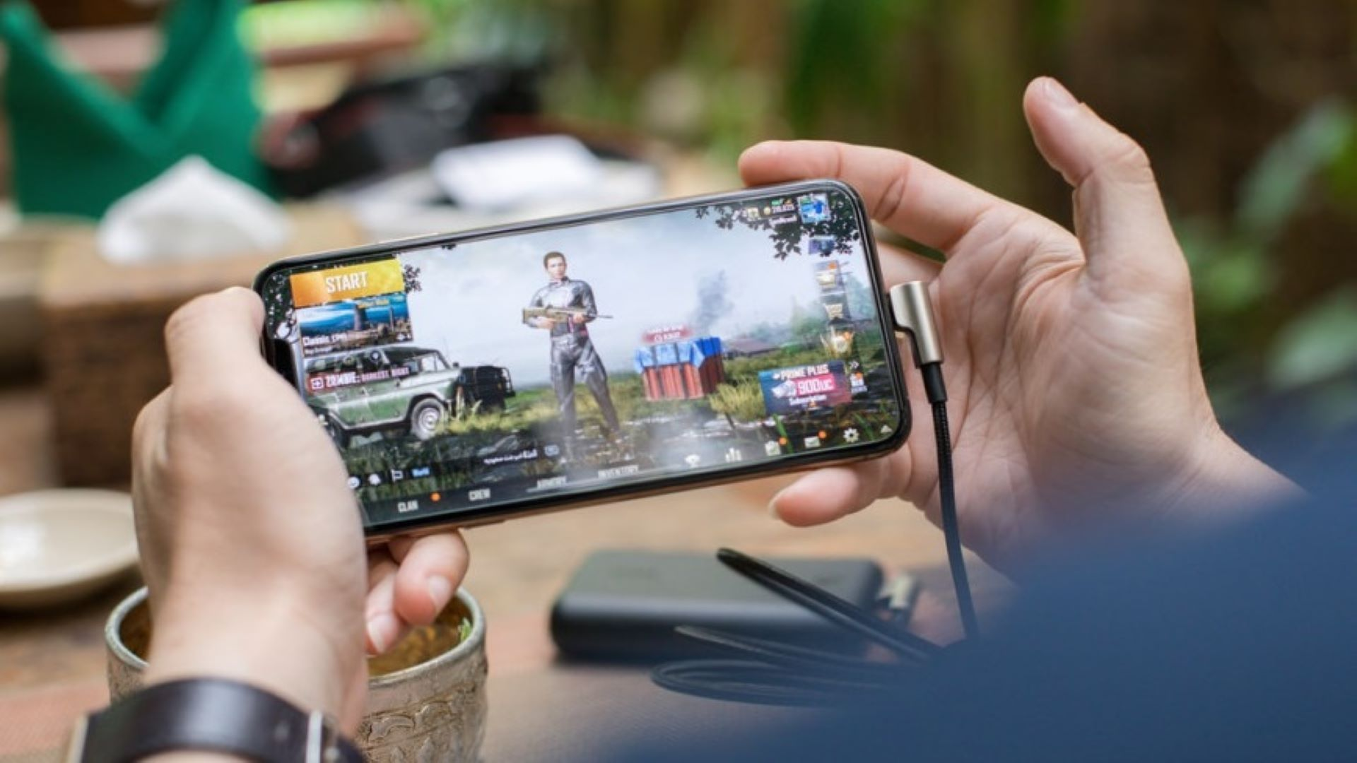 調查指部分網遊玩家「課金」成癮 有人消費10萬元